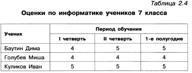 14lhlh1 6