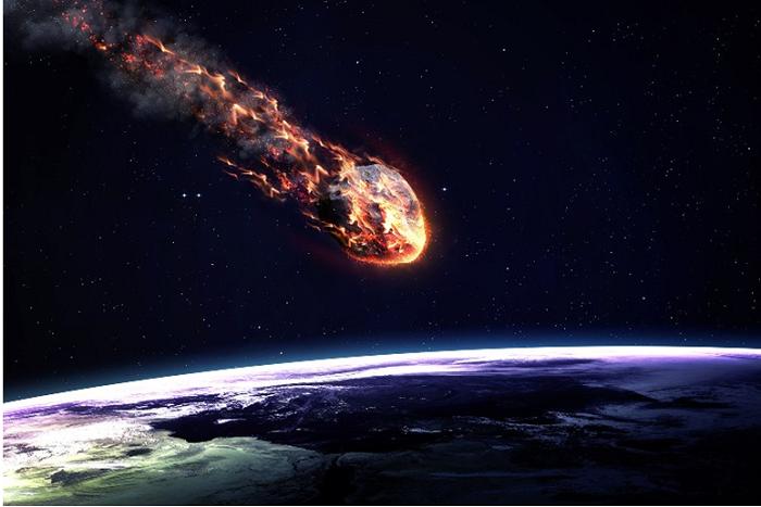 11 astronoma zemlya glazami