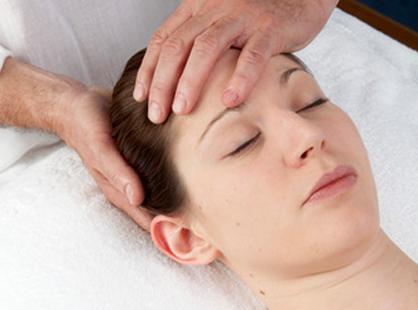 Reiki: todo lo que debe saber sobre esta terapia